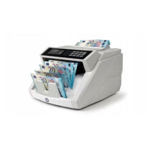 Liczarka banknotów uv 8800 z wyświetlaczem